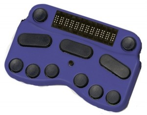 EasyLink121 300x234 Braille
