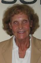 Lidia Bertolf Testimonios