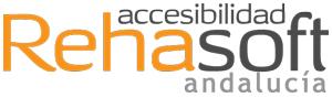 Rehasoft Accesibilidad 2011 andalucia Rehasoft Andalucía