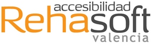 Rehasoft Accesibilidad 2011 valencia Rehasoft Valencia