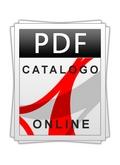 catalogo pdf online Baja Visión