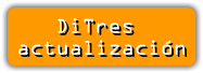 cooltext463333340(1) Actualizaciones