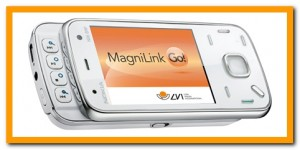 rehasoft magnilink web 300x150 Magnilink Go!